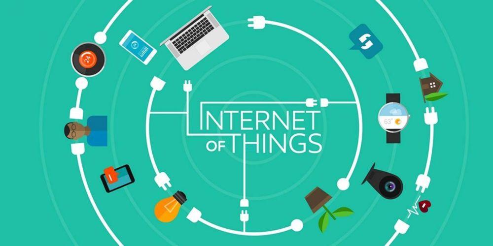 Как оставаться в безопасности в эпоху «Интернет вещей» ?