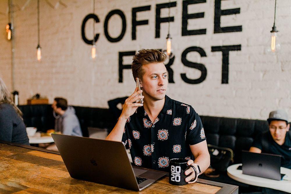 7 основных навыков, которыми должен обладать каждый предприниматель
