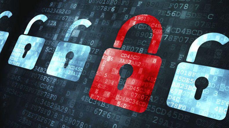 Инструменты для конфиденциальности в интернете на 2019 год