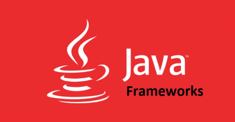 Топ-5 последних потрясающих фреймворков на Java
