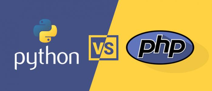 Python против PHP: кто победит в окончательной битве?