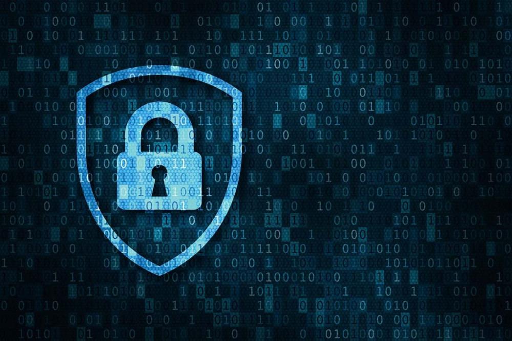 Обнаружение и удаление вирусов с вашего телефона или ПК