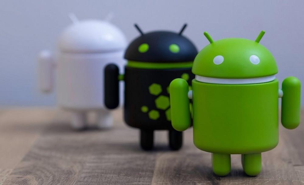 Как стать Android разработчиком в 2019 году. Руководство для начинающих