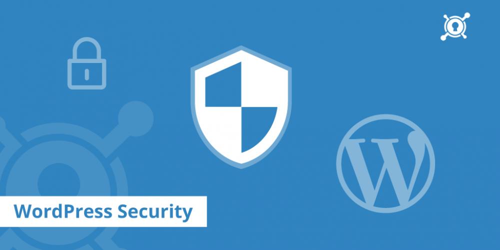 Как защитить свой сайт на Wordpress. Топ-10 практических шагов.