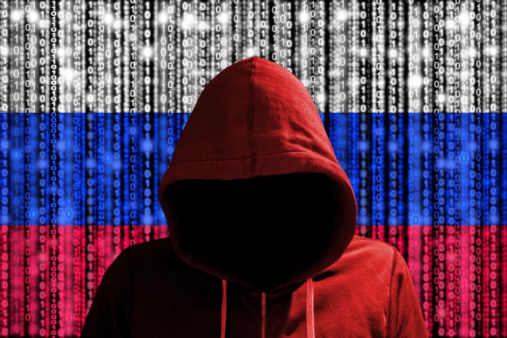 Самые опасные русские хакеры