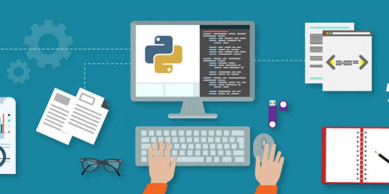 Топ-10 основных библиотек на Python