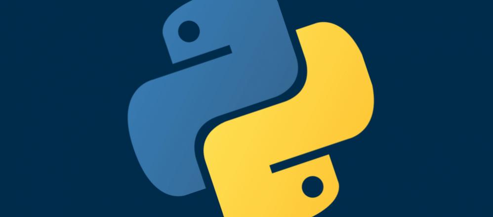 Лучшие Python IDE и редакторы кода