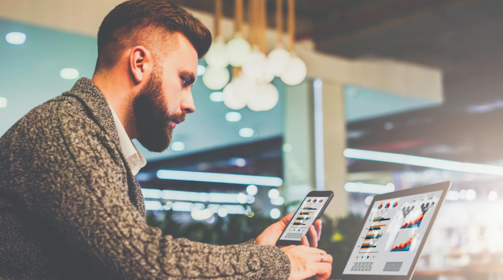 Почему ИИ - будущее ресторанных продаж?