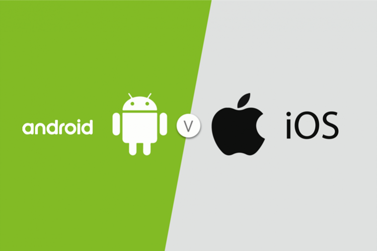 Android vs iOS в 2019 году: объективный обзор