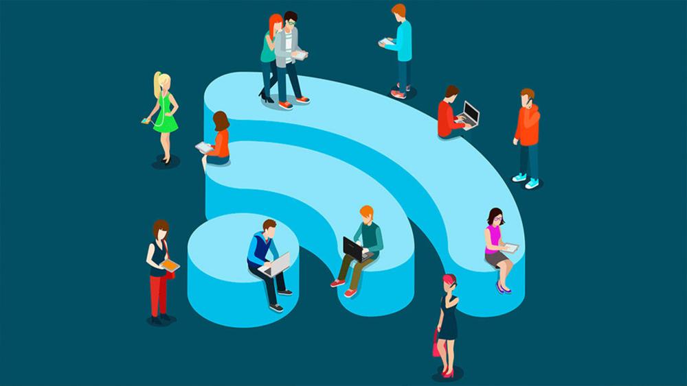 5 способов повысить скорость интернета с помощью командной строки