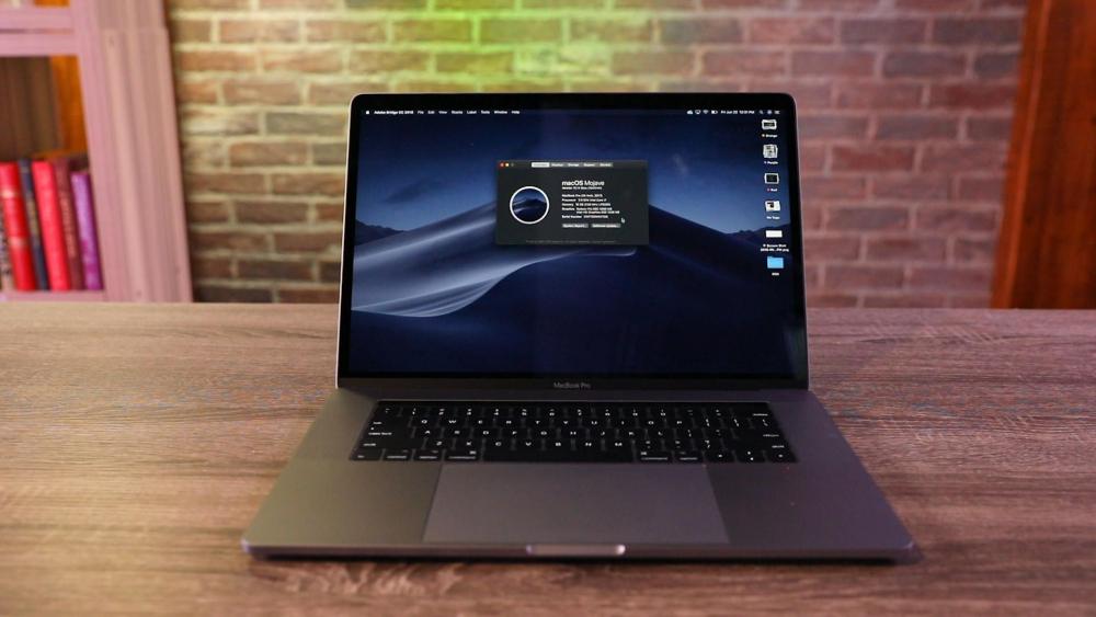5 причин, почему macOS менее подвержен вредоносным программам, чем Windows