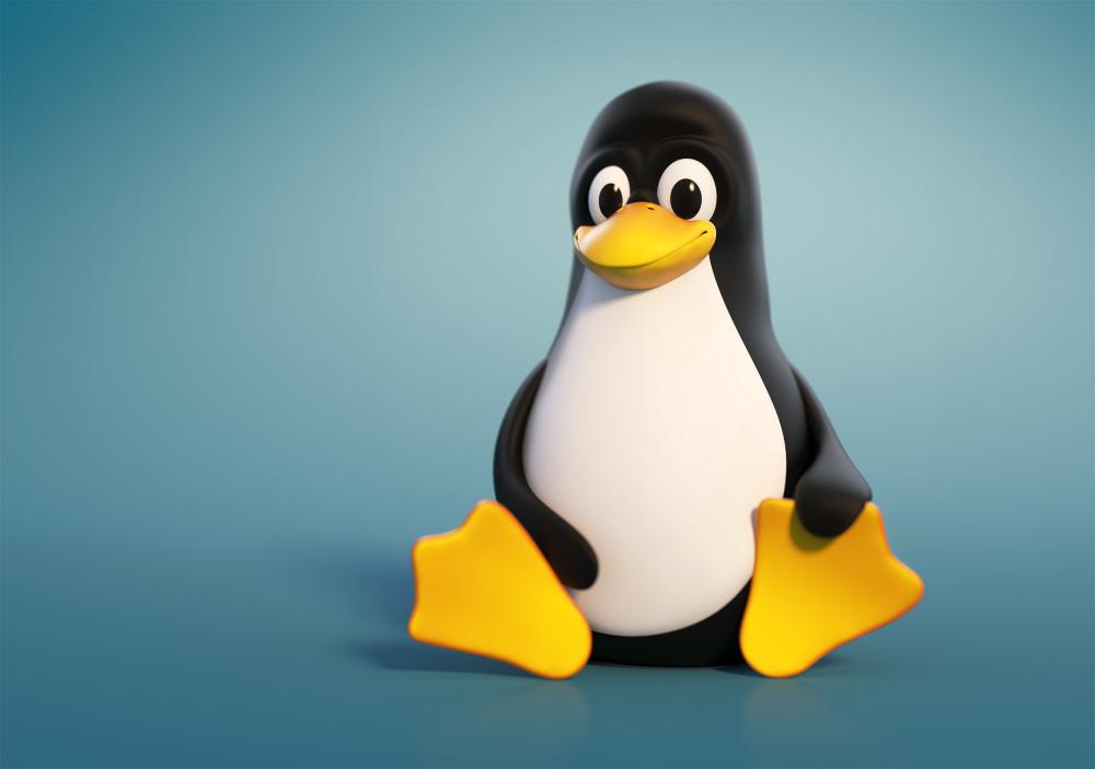 10 наиболее часто задаваемых вопросов о Linux