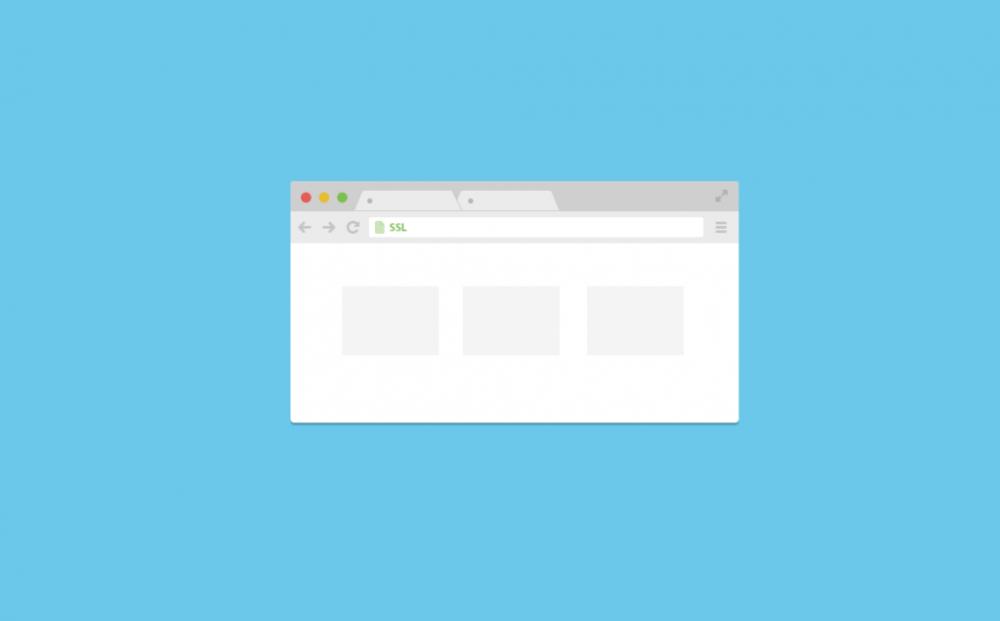 5 лучших браузеров для старых и медленных ПК доступные в 2020 году