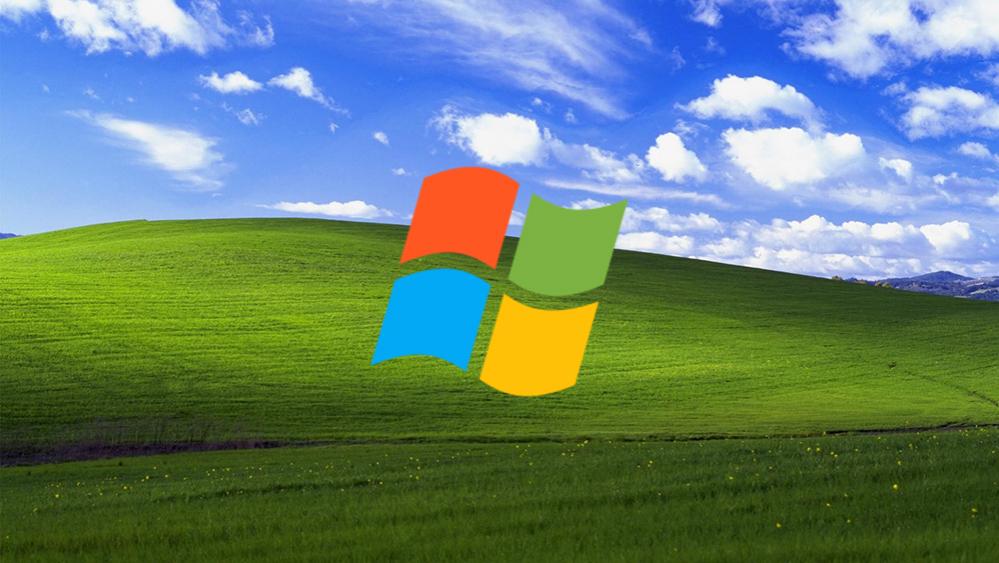 Система Windows XP и основные ее характеристики
