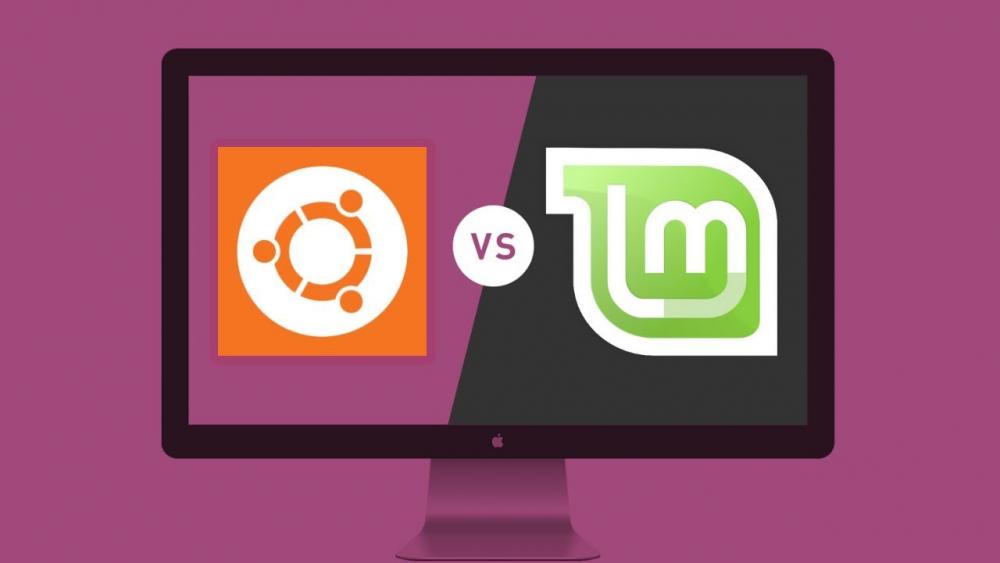Linux Mint vs Ubuntu: какой дистрибутив выбрать?