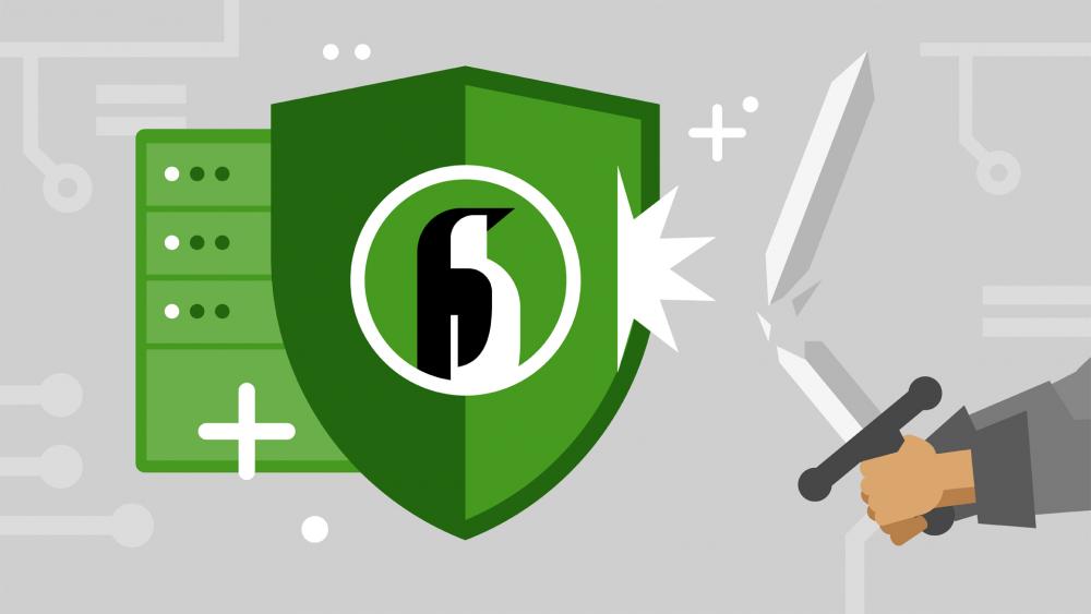 Действительно ли Linux невосприимчив к вирусам и вредоносным программам?