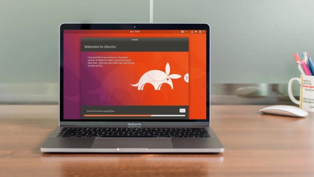 5 лучших дистрибутивов Linux для установки на ваш macOS