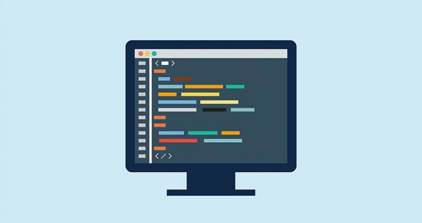 7 лучших текстовых редакторов для Linux