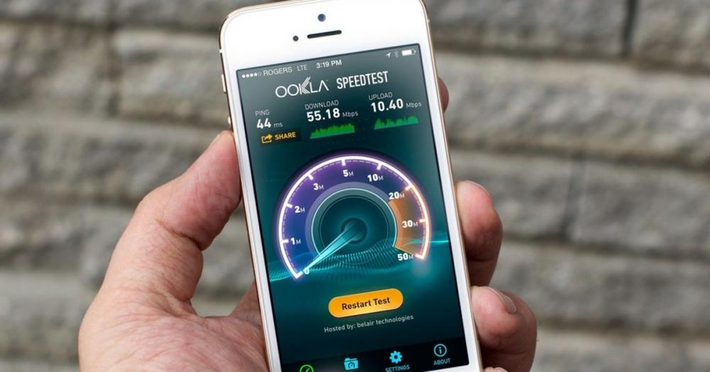 5 способов, как увеличить скорость интернета на телефоне