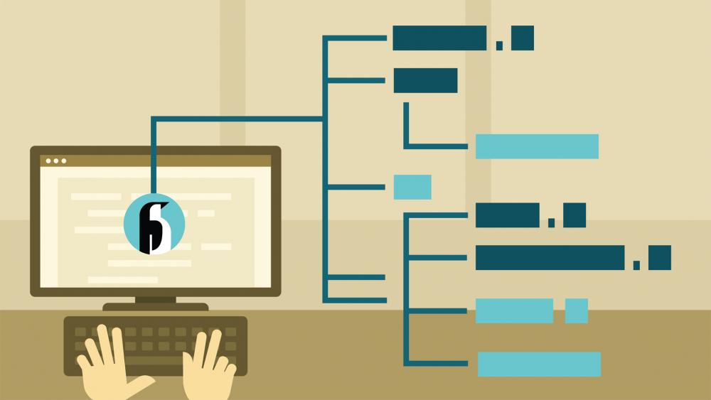 Что такое файловая система Linux? Простое Руководство