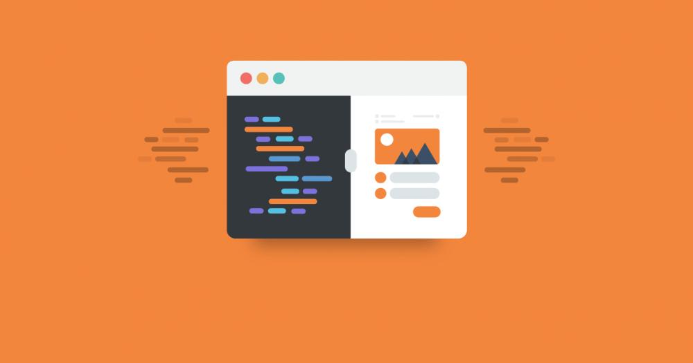 Какой язык программирования выбрать для изучения новичку