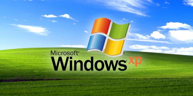 5 лучших бесплатных браузеров для Windows XP