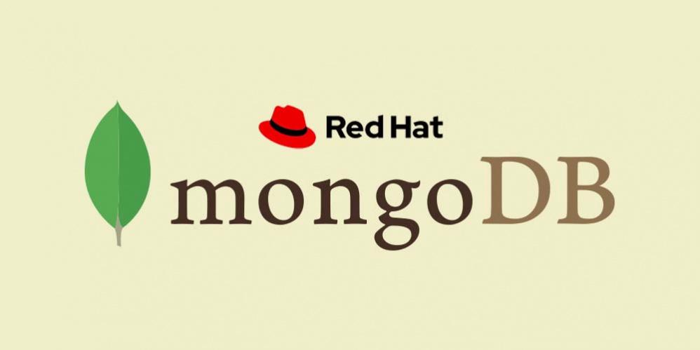 Как установить последнюю версию MongoDB на RHEL / CentOS 8?