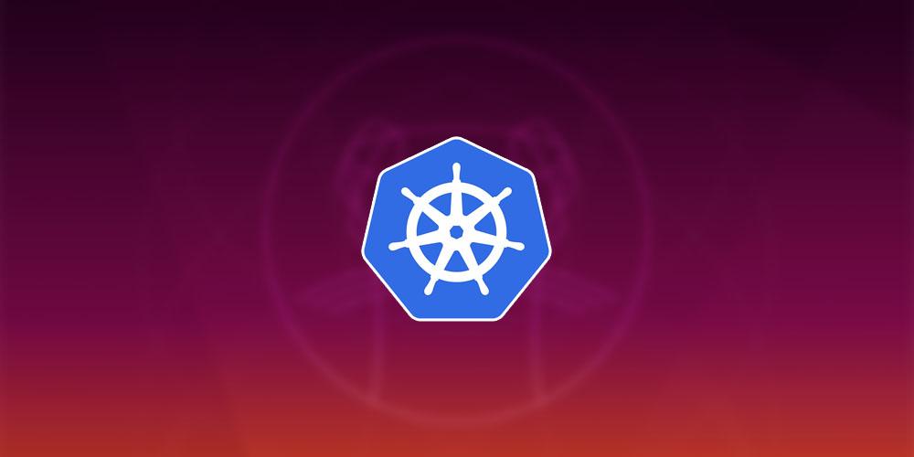 Как установить Kubernetes на Ubuntu?
