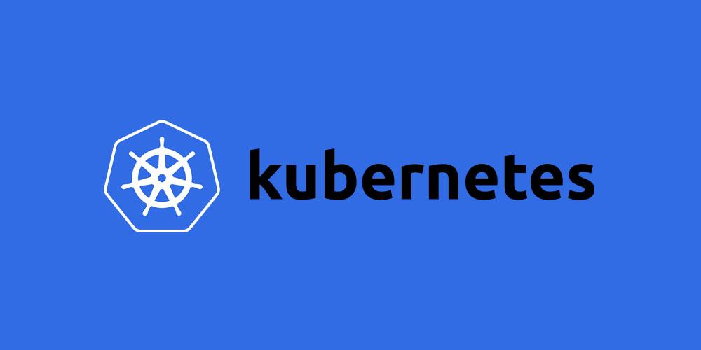 Kubernetes - Введение для начинающих