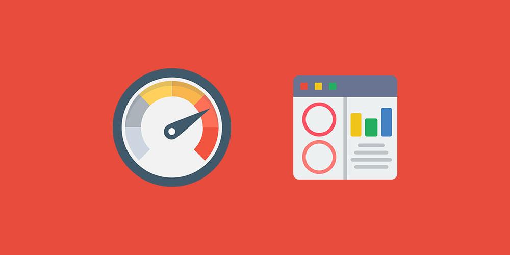 7 способов, как увеличить скорость загрузки вашего сайта