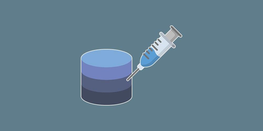 Как найти уязвимость SQL-инъекции и защититься от нее?