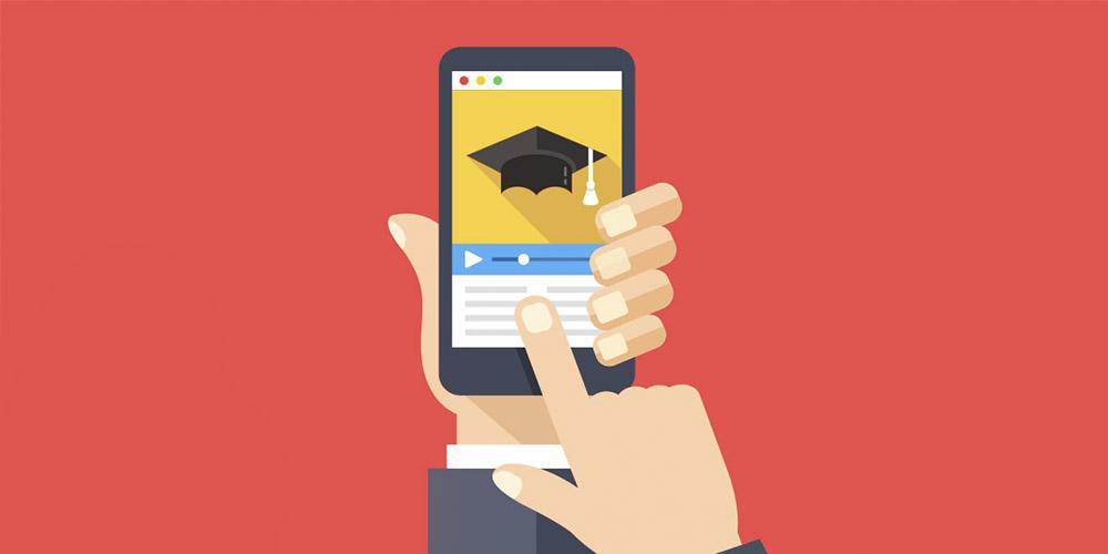 Топ-5 способов как оптимизировать сайт под мобильные устройства