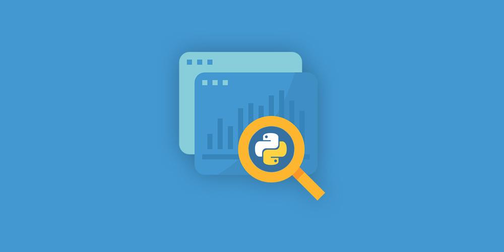 Введение в анализ данных на Python для начинающих
