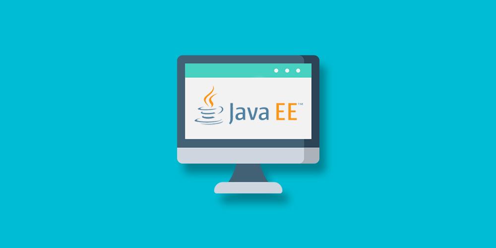 Топ-9 Java EE фреймворков для создания корпоративных приложений