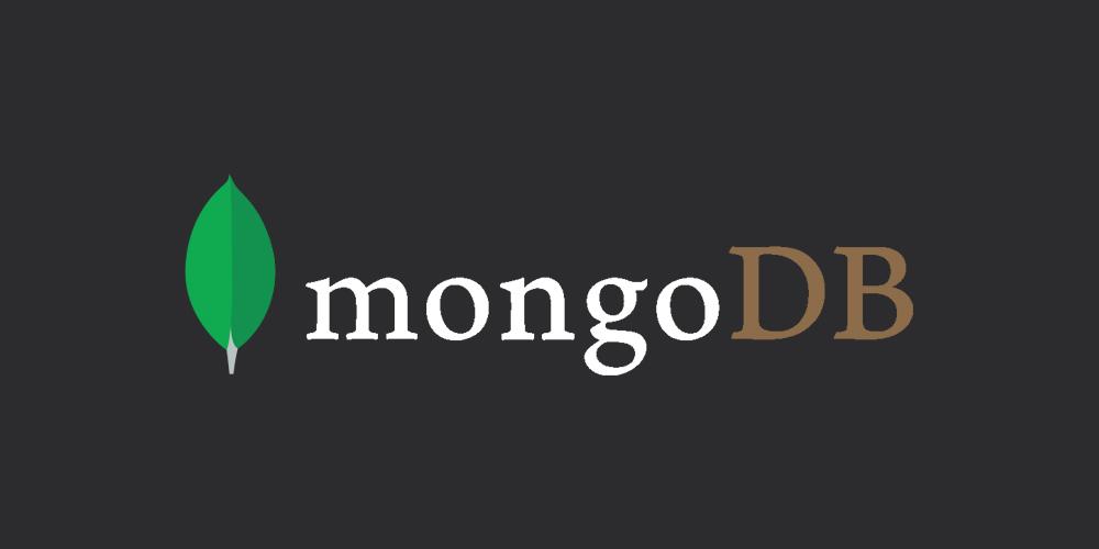 Введение в MongoDB. Руководство для начинающих