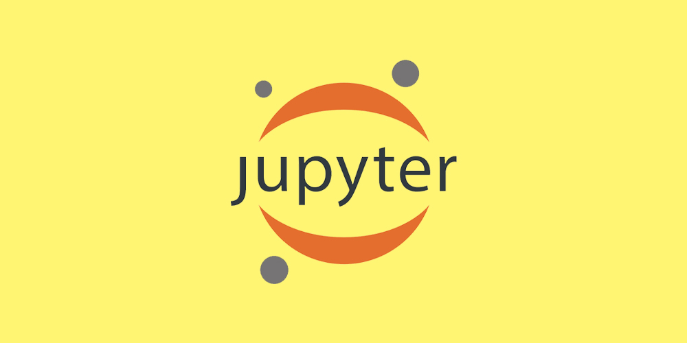Введение в Jupyter Notebook для начинающих