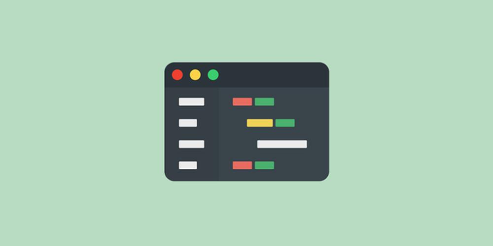 Лучшие бесплатные IDE для веб-разработки и не только