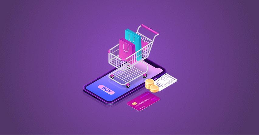 8 советов по дизайну для интернет-магазинов