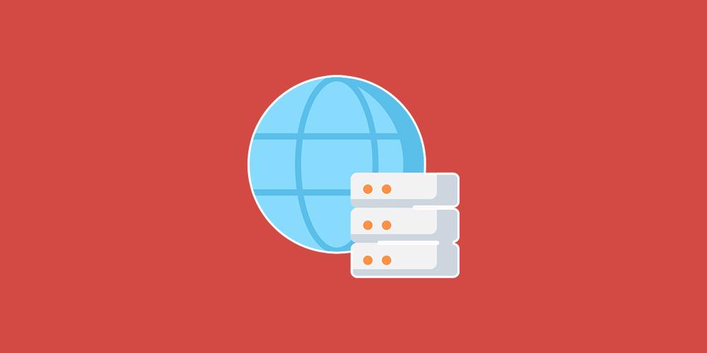 9 инструментов для теста производительности веб-сервера