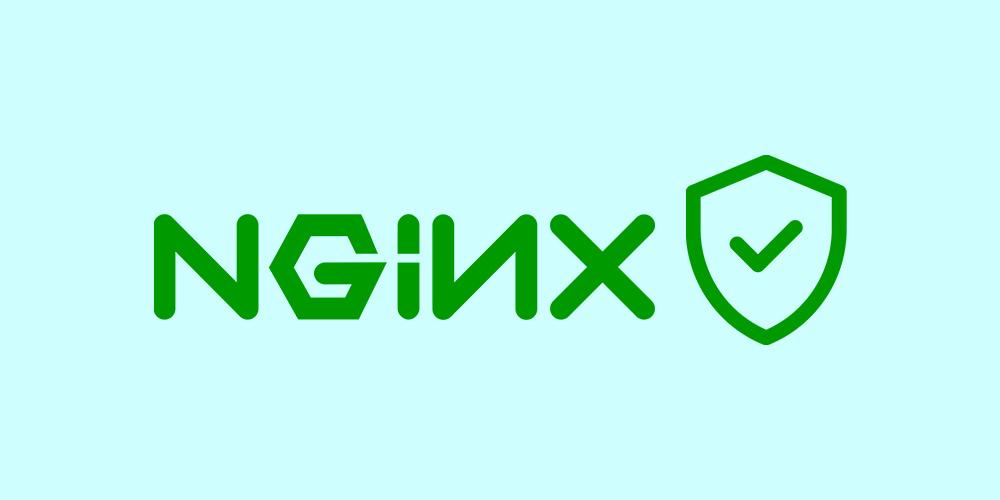 Руководство по усилению безопасности Nginx веб-сервера