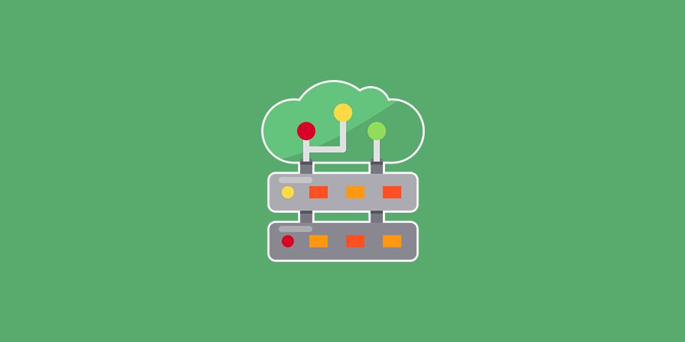 Как защитить ваш облачный сервер (Ubuntu и CentOS)?