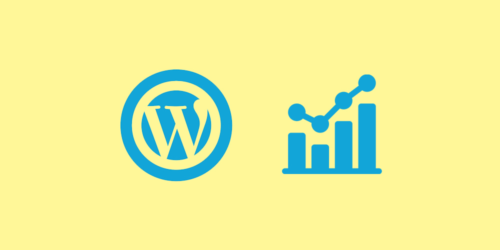 10 способов SEO оптимизации WordPress и производительности контента