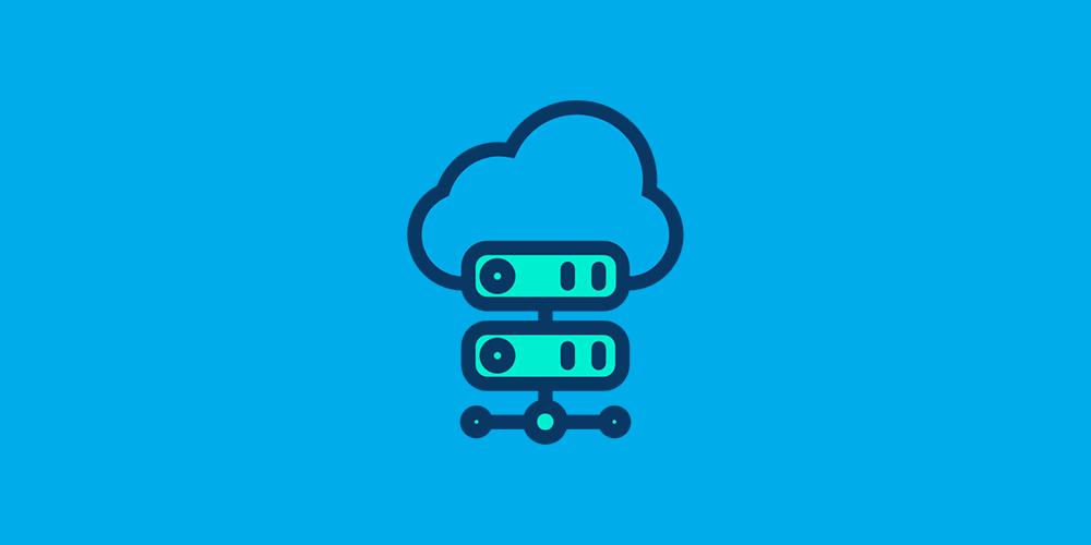 Введение в модели облачных сервисов - PaaS, SaaS, IaaS, FaaS и другие