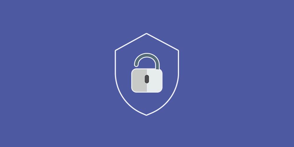 Что такое черный список URL-адресов и как от него защититься?