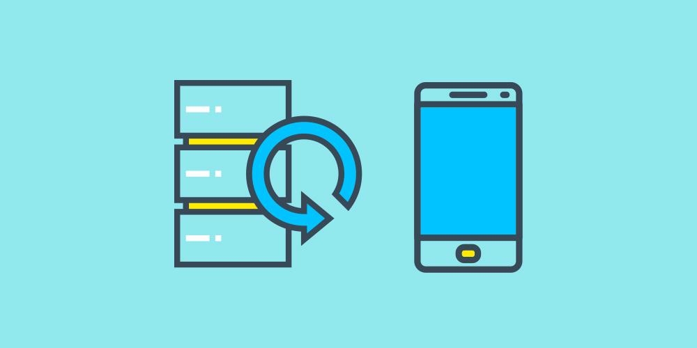 8 лучших программ для восстановления данных на Android