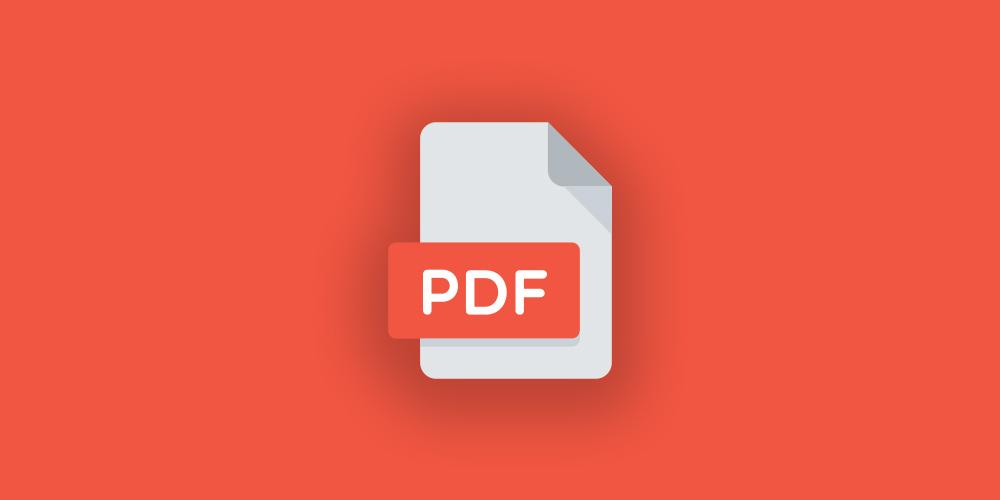 12 лучших PDF программ и онлайн-сервисов для редактирования и многого другого