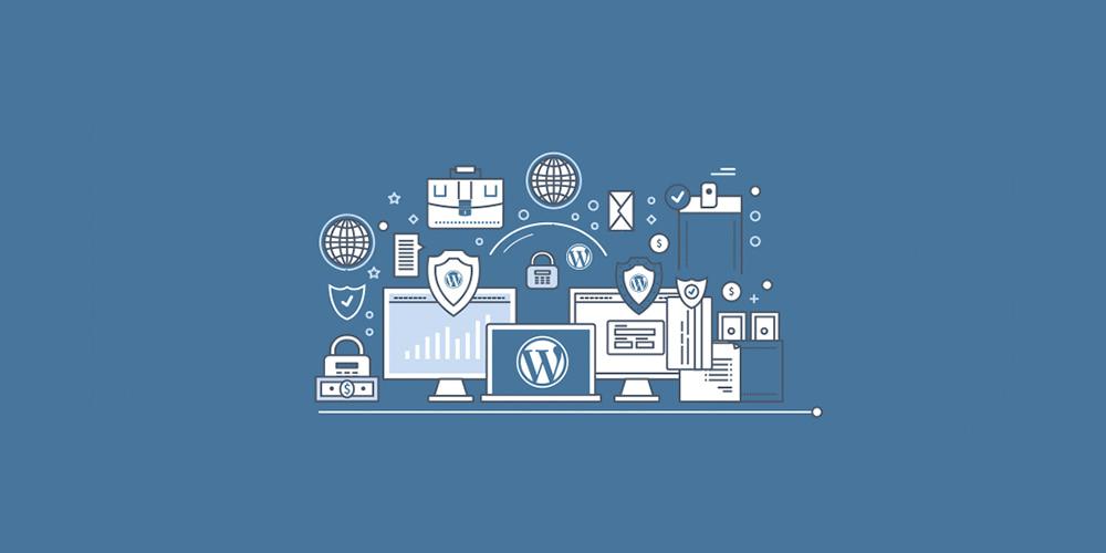 Как защитить сайт на WordPress от брутфорс и других типов атак?