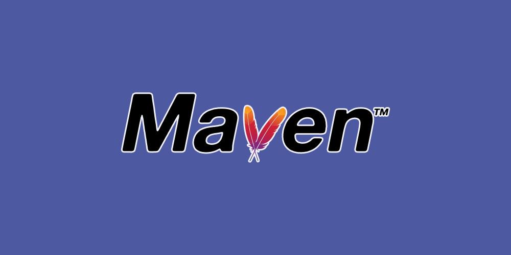 Введение в Maven - простой инструмент для автоматизации сборки
