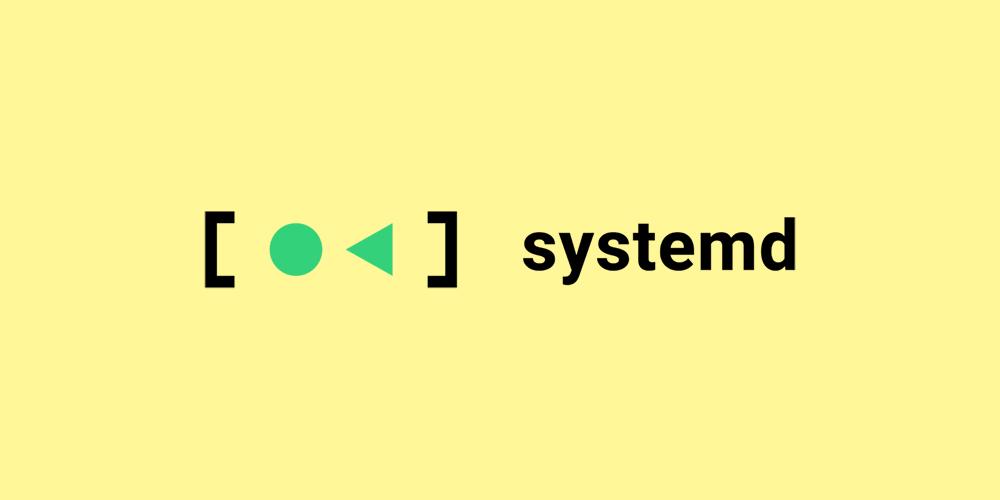 Как управлять сервисами Systemd с помощью Systemctl?
