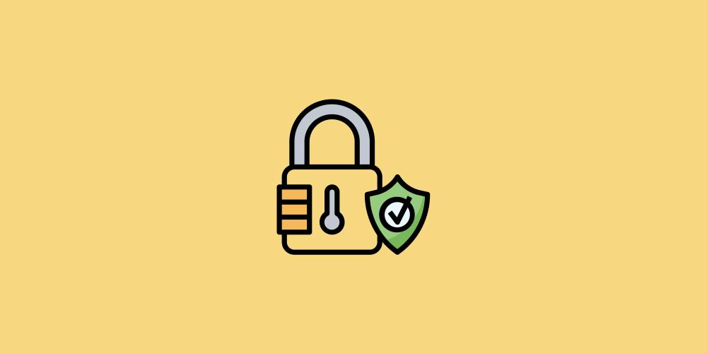 10 лучших менеджеров паролей для Android и iOS